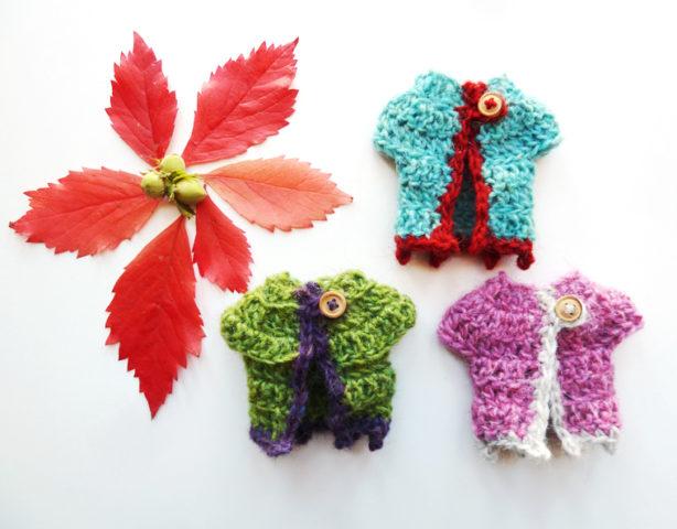 dfe19209eb10 Sylvie Damey » NatCroMo – Tutorial  how to crochet a seamless top ...